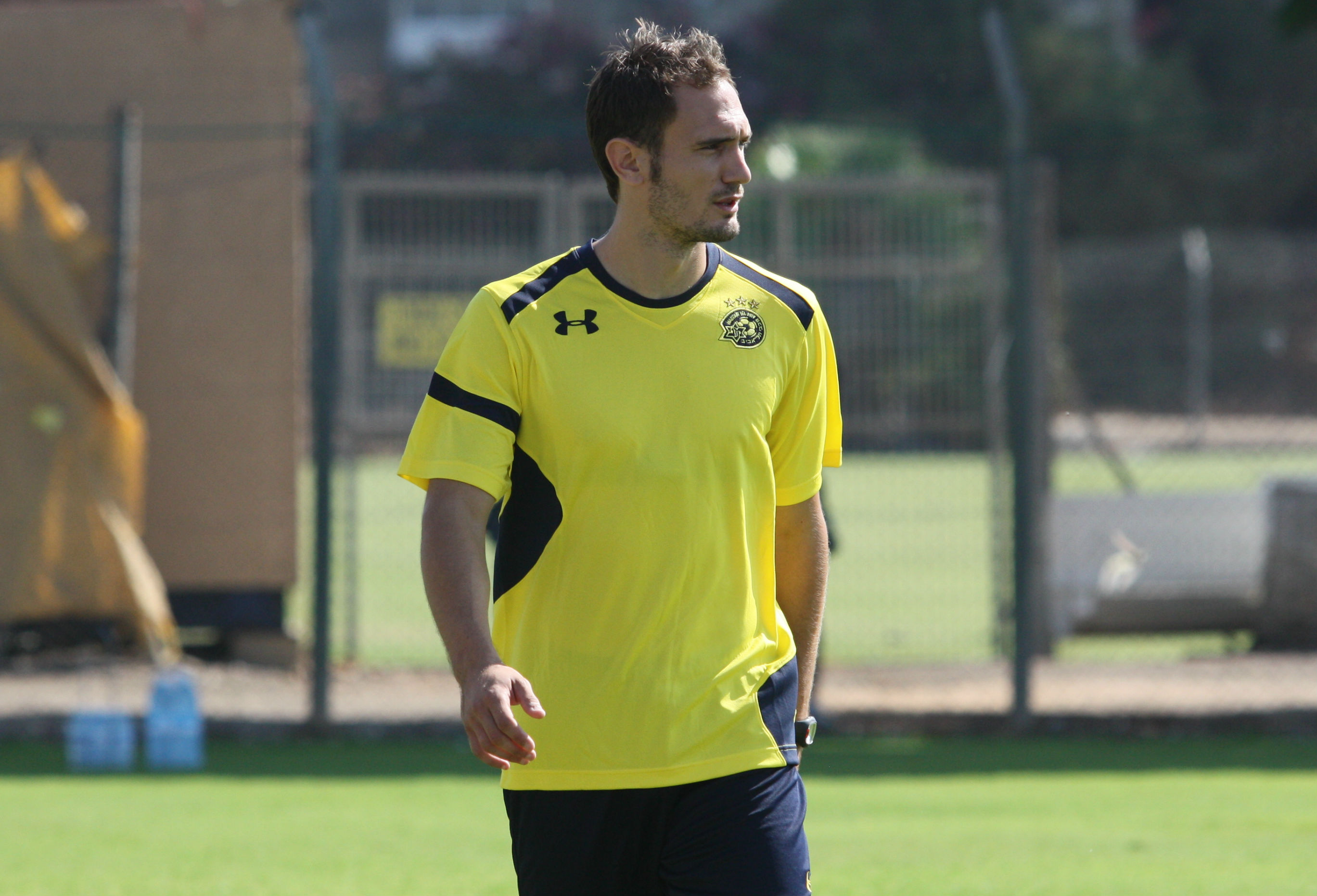 First Team Archives - Page 416 of 489 - Maccabi Tel Aviv Football Club 092d3c0126426