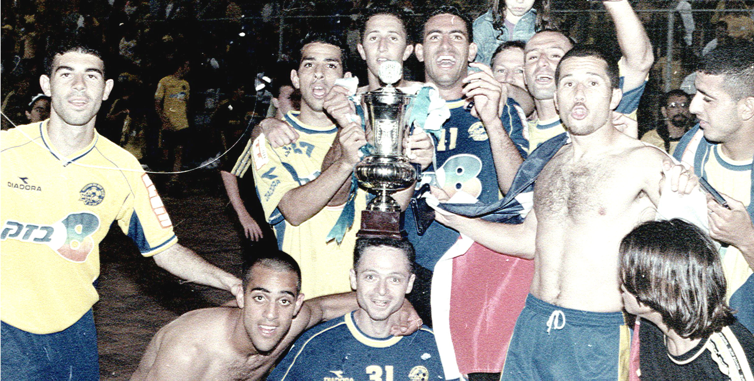 2002 cup final