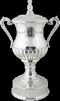 israel-cup