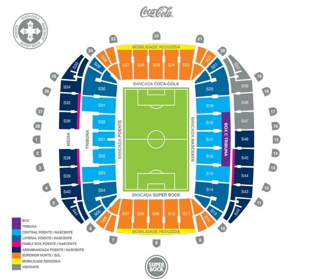 estadio2016_sponsor_PT