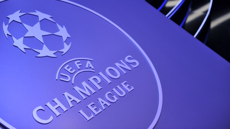 Maccabi won't be ranked in Champions League Qualifiers
